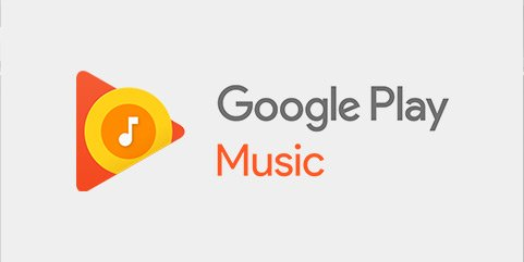access_google_play_music