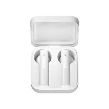 Mi True Wireless Earphones 2 Basic